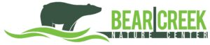 Bear Creek Nature Center Logo