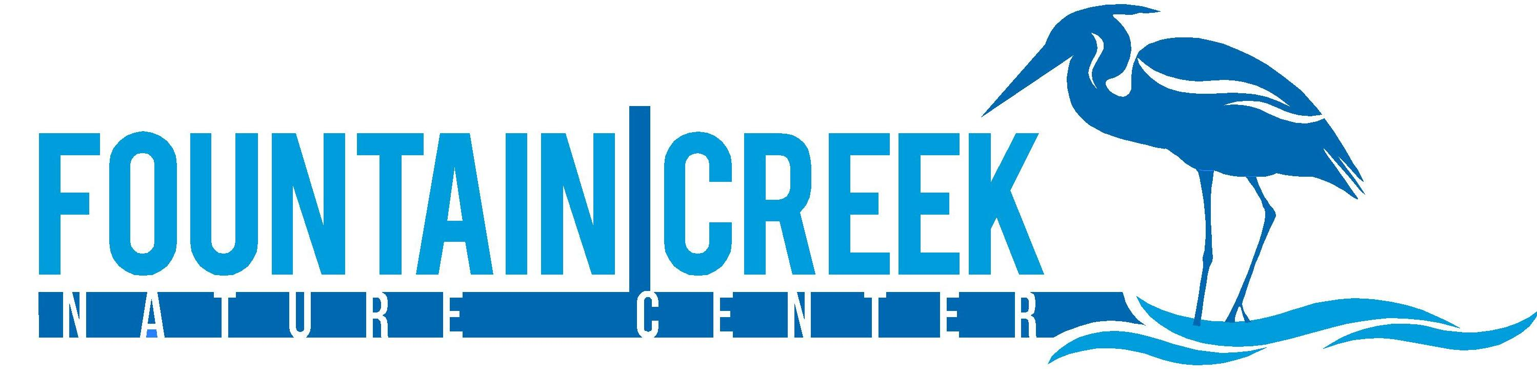 Fountain Creek Logo