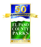 Parks 50th Anniversary