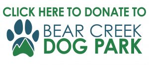 Click to Donate to BC Dog Park