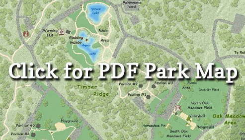 Click map image for PDF park map